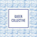 Queer Collective