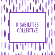 Collectives_Disabilities---prof